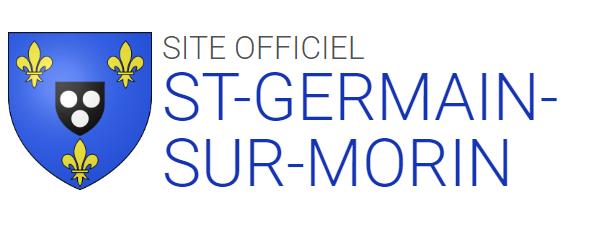 St Germain s/ Morin