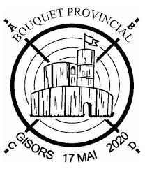[Annulé] Bouquet Provincial 2020