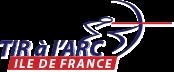 Comité Ile de France de tir à l'arc